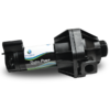 Dura-Pump™ DP-4012