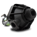 Dura-Pump™ DP-4012 inport