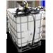 Recirculation Kit DP-AK0007 on tank