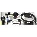 DPBM Dura-Pump™ Bottom Unload with Dura-Meter™