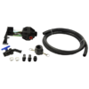DPB Dura-Pump™ Bottom Unload