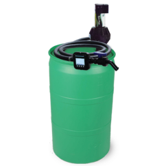DPEM Dura-Pump™ Easy Caddy DPEM - Drum