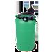 DPEM Dura-Pump™ Easy Caddy DPEM - Drum