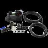 DPE Dura-Pump™ Easy Caddy
