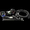 DPTM Top Unload pumping system w/ meter