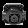 Dura-Meter™ back of body