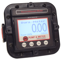 RM-3000 Remanufactured Dura-Meter™