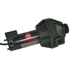 RMP-4012 Remanufactured Dura-Pump™