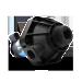 Dura-Pump™ DEF Inport DEF-2012E
