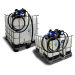 Dura-Pump™ DEF Easy Caddy Top Suction