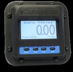 DP-3000D