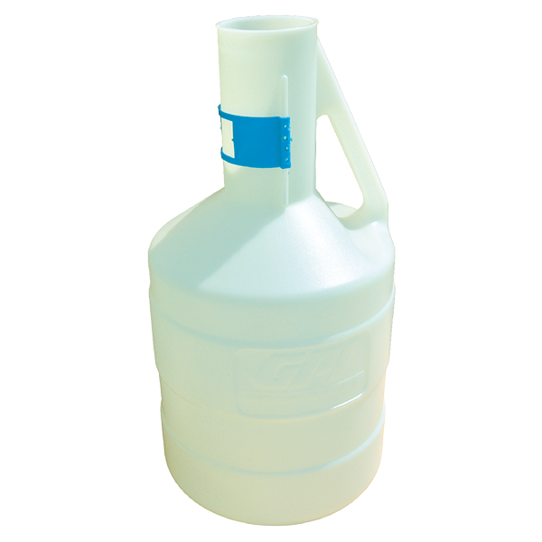 5 gallon calibration jug dpj4001