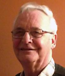 Bob Babbitt | Senior Territory Sales Representative