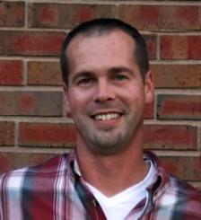 Josh Dripps | East Region Sales Representative