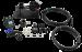 DPABS-4312E_kit