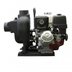 3 inch Self Priming Centrifugal Pump