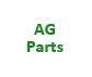 AG Parts